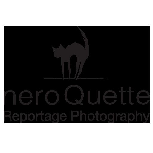 Neroquette